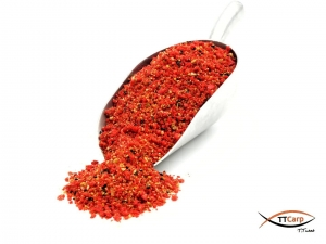 Red Bird Food 1 kg